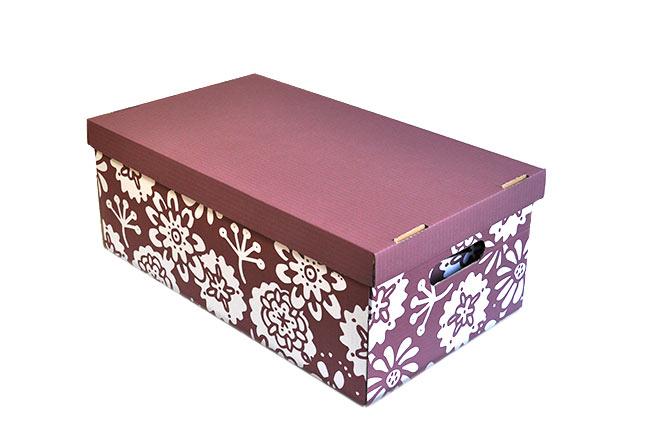 storage box 47 cm
