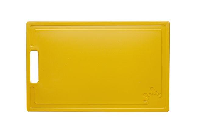 cutting board SPLASH (medium)