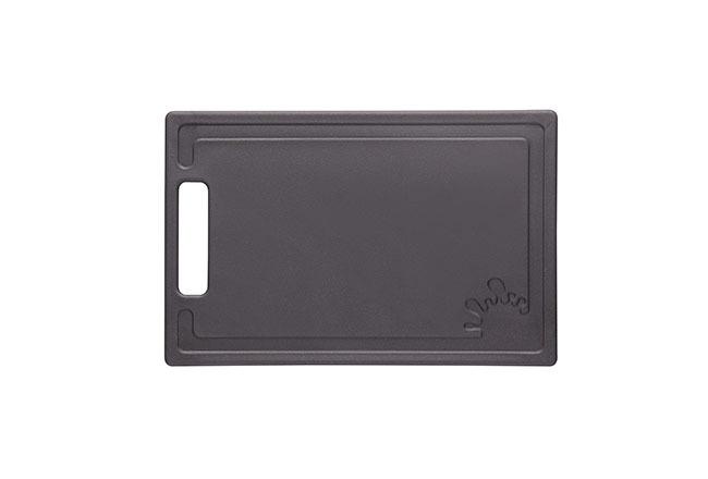 cutting board SPLASH (small)