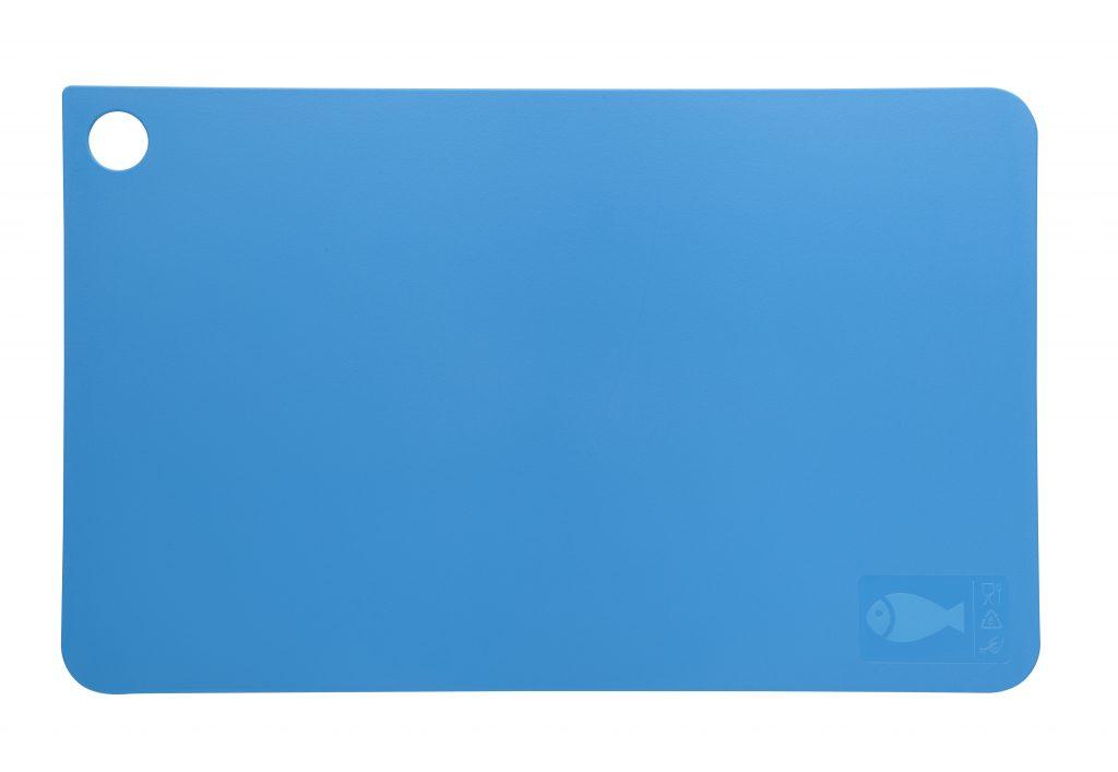 chopping mat SLICE (large)