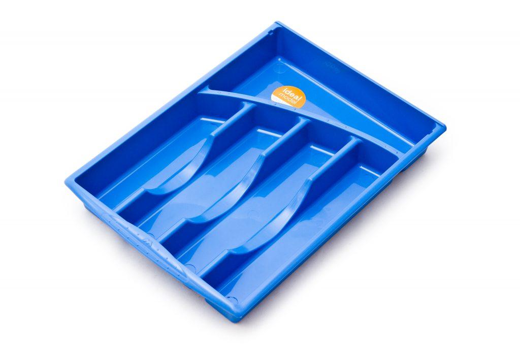 drawer organiser
